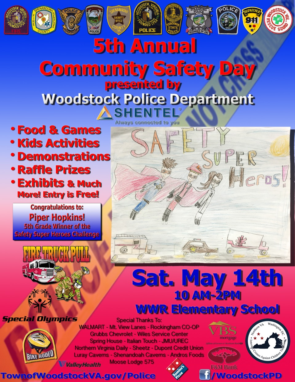 Safety Day 2016 flyer.jpeg