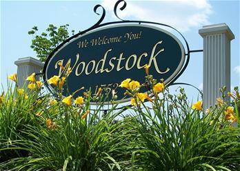 woodstock sign flowers 06 (2)_thumb.jpg